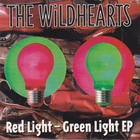 The Wildhearts - Red Light - Green Light (EP)