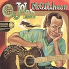 John McCutcheon - Supper's On The Table - Everybody Come In