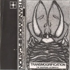 Omit - Transmogrification