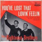 You've Lost That Lovin' Feelin (Vinyl)