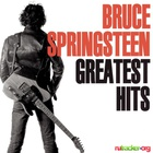 Bruce Springsteen - Greatest Hits (Remastered 2018) CD1