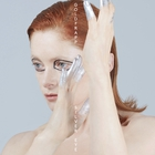 Silver Eye (Deluxe Edition) CD1