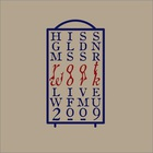 Hiss Golden Messenger - Root Work (Live)