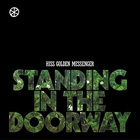 Standing In The Doorway (CDS)