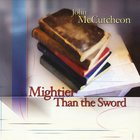 John McCutcheon - Mightier Than The Sword