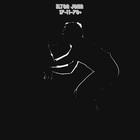 17-11-70+ (Rsd Vinyl)