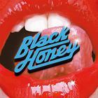 Black Honey - Black Honey