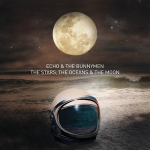 The Stars, The Oceans And The Moon