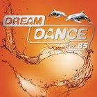 VA - Dream Dance Vol. 85 CD1