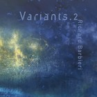 Variants.2