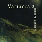 Variants.3