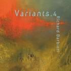 Variants.4