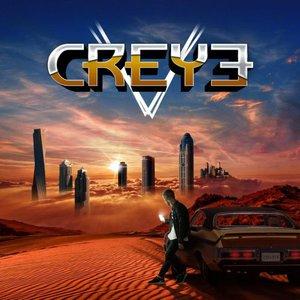 Creye (Japan Edition)