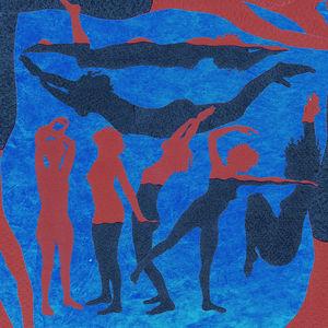 Summertime Magic (EP)