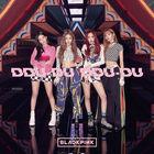 Blackpink - DDU-DU DDU-DU (CDS)