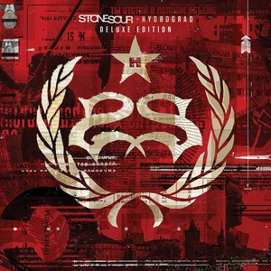 Hydrograd (Deluxe Edition) CD1