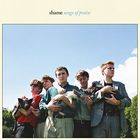 SHAME - Songs Of Praise (Rough Trade Edition) CD1