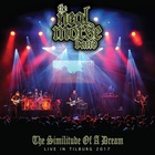 The Neal Morse Band - The Similitude Of A Dream: Live In Tilburg 2017 CD2
