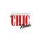 Chic - Dimitri From Paris Presents Le Chic Remix