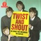 VA - Twist And Shout CD1