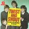VA - Twist And Shout CD3