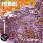 The Coral - In The Morning (EP)