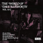 Dave Kusworth - World Of Dave Kusworth