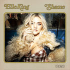 Elle King - Shame (CDS)