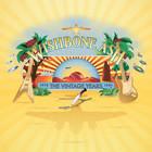 Wishbone Ash - The Vintage Years 1970 - 1991 CD3
