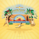 Wishbone Ash - The Vintage Years 1970 - 1991 CD19