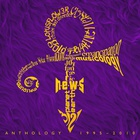 Prince - Anthology: 1995-2010 CD3