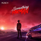 Something Human (CDS)