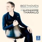 Alexandre Tharaud - Beethoven: Piano Sonatas Nos. 30 - 32