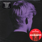 Bloom (Target Deluxe Edition)