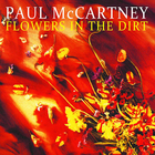 Flowers In The Dirt (The Ultimate Archive Collection) CD3