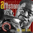 The Good Book By Louis Armstrong