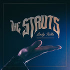 The Struts - Body Talks (CDS)