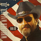 Wheeler Walker Jr. - World War III
