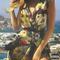 Bryce Vine - Drew Barrymore (EP)