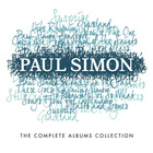 The Complete Albums Collection CD8