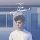 Troye Sivan - Blue Neighbourhood (The Remixes)
