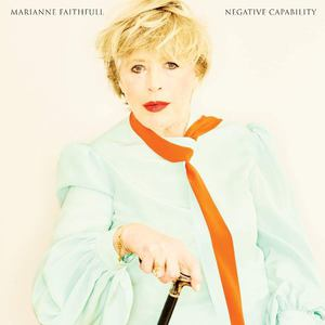 Negative Capability (Deluxe Version)