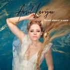 Head Above Water (CDS)