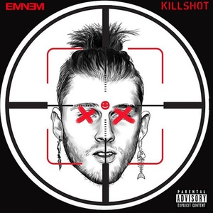 Killshot (CDS)