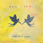 Beautiful (Feat. Camila Cabello) (CDS)