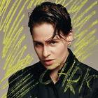 Christine And The Queens - Chris (Deluxe Edition) CD2