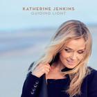 Katherine Jenkins - Guiding Light