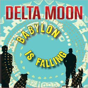 Babylon Is Falling