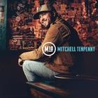 Mitchell Tenpenny - Mitchell Tenpenny (EP)