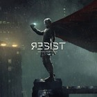 Within Temptation - Resist (Extended Deluxe) CD1